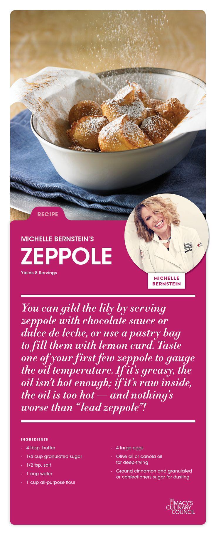 35 Best Michelle Bernstein Recipes Images On Pinterest