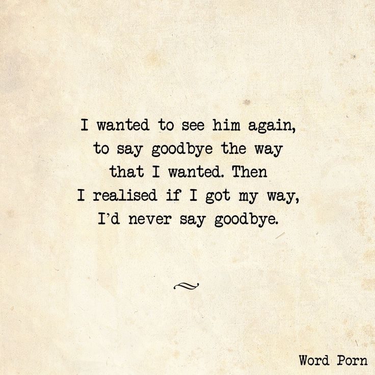 Best  Saying Goodbye Quotes Ideas On   Quotes About