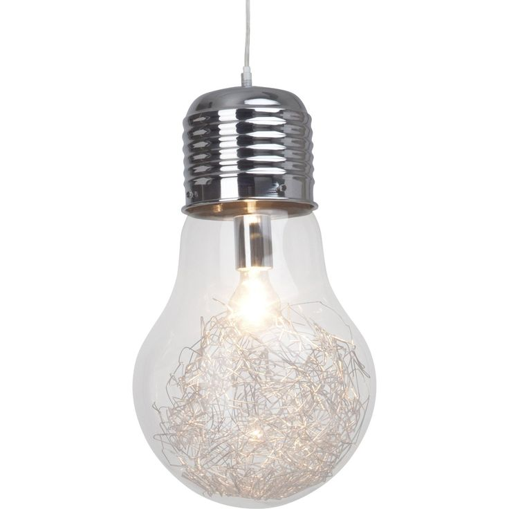 11 best lampes posees images on Pinterest