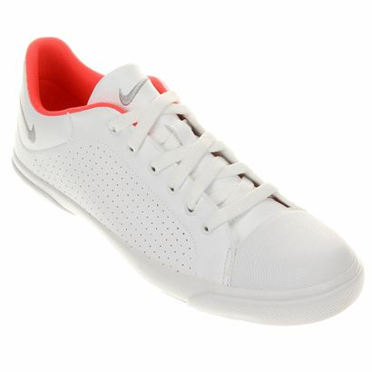 Acabei+de+visitar+o+produto+Tênis Nike Biscuit 2 Sl