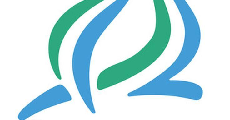 """Cómo crear logotipos en Mac. Uno de los componentes básicos de la identidad de una organización es su logotipo. """"Tu logotipo llega a todos los que tienen algún tipo de contacto contigo y es la primera impresión que alguien tendrá de tu compañía"""", dice John Williams, columnista de imagen y posicionamiento del sitio Entrepreneur.com. Él recomienda logotipos simples con líneas ..."""
