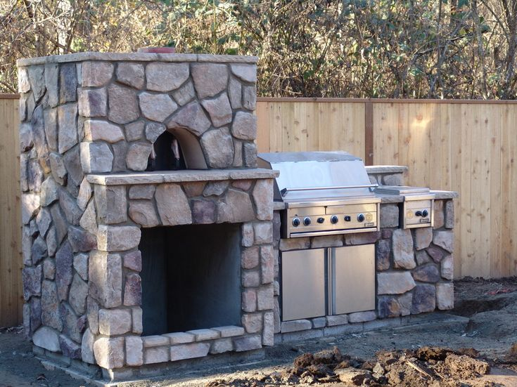 Bbq Grill Covers Patio Traditional With Backyard Bbq Grill Covered Patio  Cultured Stone Fire Brick Fireplace Hearth Insert
