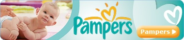 Online kortingscode Pink or Blue 2013 voor baby en kinderen! De beste kortingscodes online voor kinderen en peuter speciale Pink or Blue kortingscode 2013 Pampers baby maat 3 voor € 11,99 Kortingscode: PINK6244  Pampers kortingscode 2013 voor Baby Dry maat 3 Midi (4-9 kg) Value Bag 60 Stuks nu € 11,99 i.p.v. € 14,99. http://www.kortingscodes-actiecodes.nl/pink-or-blue-kortingscode-2013/