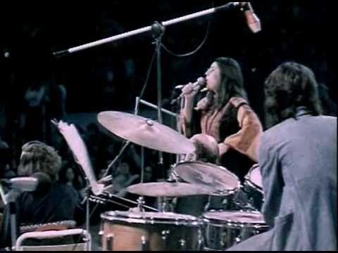Τραγούδια της Φωτιάς - 1974 Ν. Κούνδουρος (ολόκληρη)