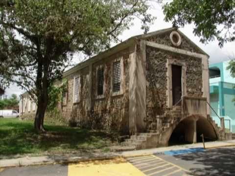 Pharmacy Schools In Caribbean Island