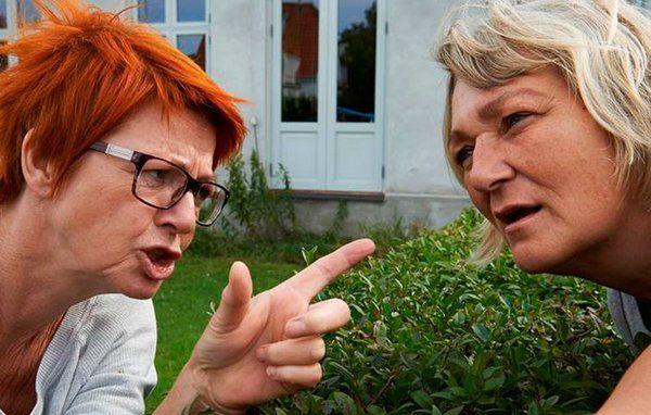 Her er den hyppigste årsag til danskernes nabo-slagsmål
