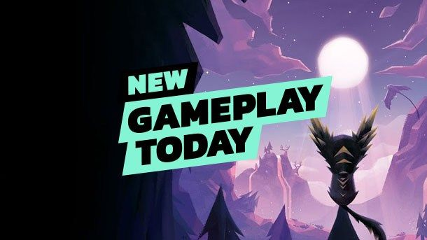 New Gameplay Today Fe Bizarre Animals Neon Signs Fes