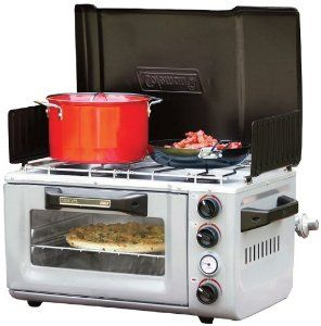 Amazon.com : Coleman 2000009650 Outdoor Gear : Camping Stove Grills : Sports & Outdoors