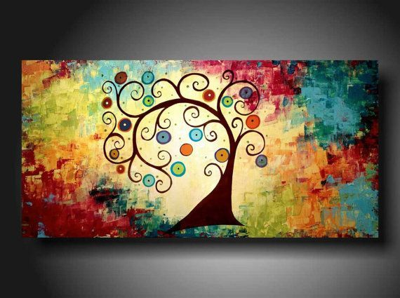 1000 images about wine night ideas on pinterest mixed for Canvas to paint on