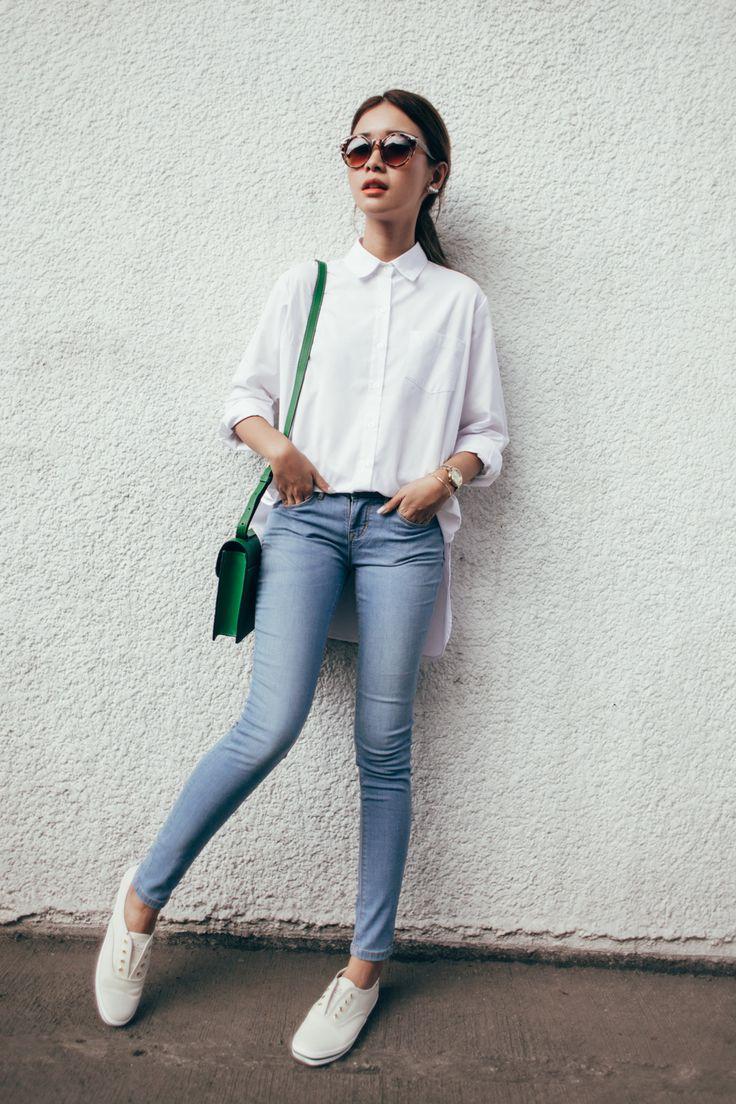 Tricia Gosingtian: Womens Fashion Modern Cat Eye Retro Circle Round Sunglasses 8297