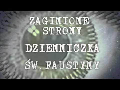 Krótki, ale bardzo sensacyjny film dokumentalny