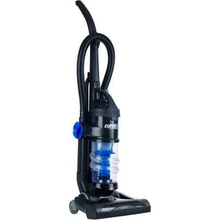 https://i.pinimg.com/736x/28/41/11/284111706341d84401c130790bf60750--eureka-vacuum-canister-vacuum.jpg