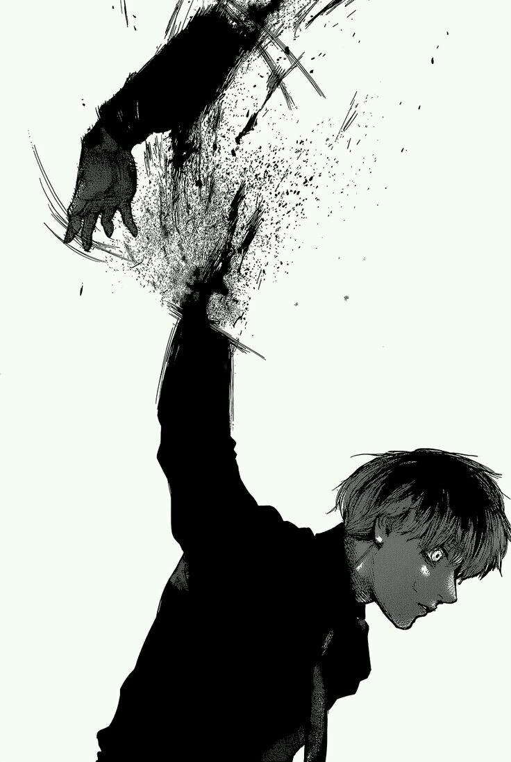 Pin By 3 On Tokyo Ghoul Tokyo Ghoul Manga Tokyo Ghoul Anime Tokyo Ghoul Pictures