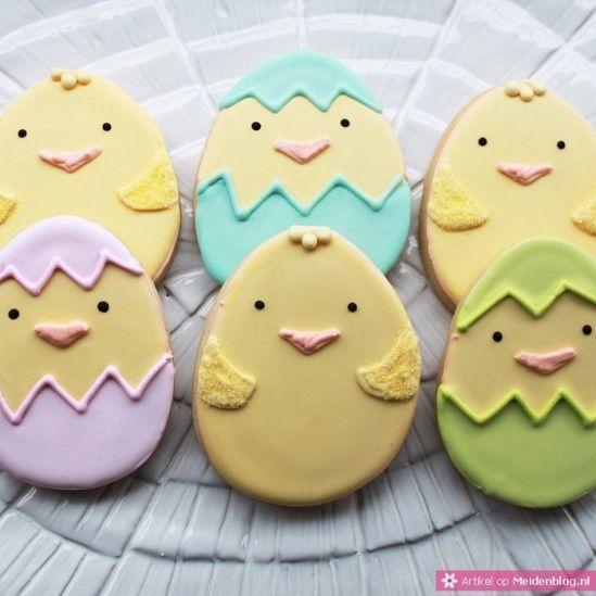 Www Sanella De Rezepte: 32 Best Ostern / Kochen & Backen Images On Pinterest