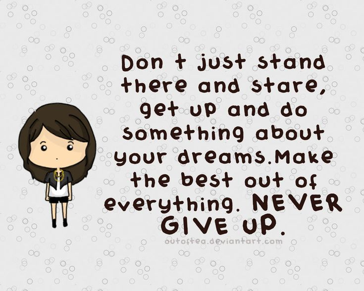 NEVER GIVE UP: Healthy Weightlossquotes, Fitness Health, Inspiring Quotes, Health Quotes, Better, Motivational Quotes, Inspirational Quotes, Fitness Motivation, Never Give Up