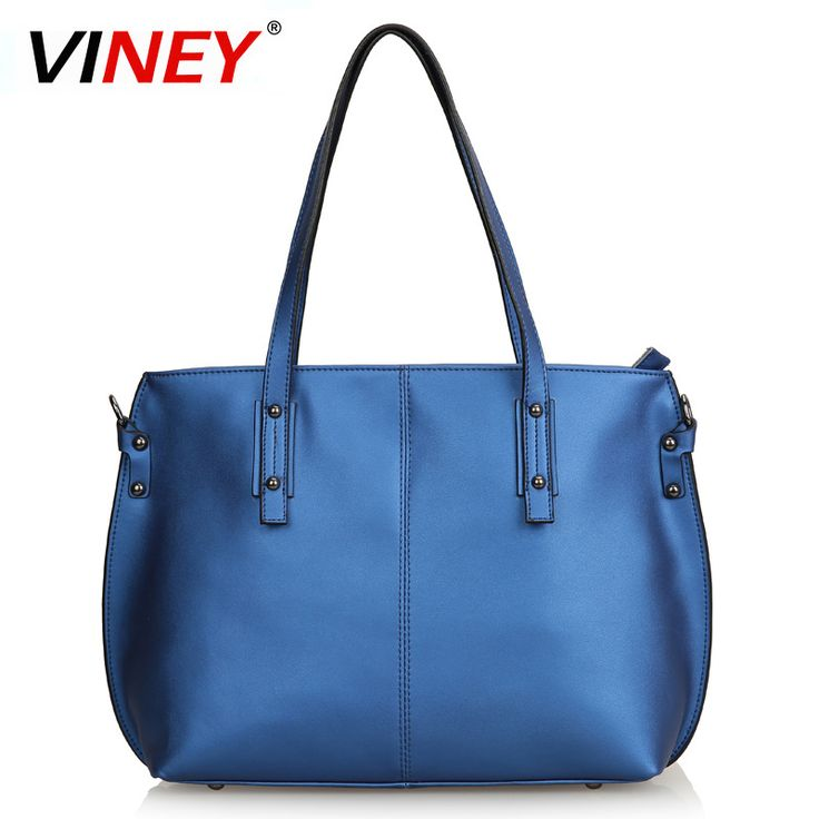 Cheap Shoulder Bags on Sale at Bargain Price, Buy Quality fashion handbags from china, handbag burberry, handbag white from China fashion handbags from china Suppliers at Aliexpress.com:1,Size:Medium(30-50cm) 2,entresol disirous:none 3,Handbags Type:Shoulder Bags 4,Decoration:Rivet 5,Closure Type:Zipper