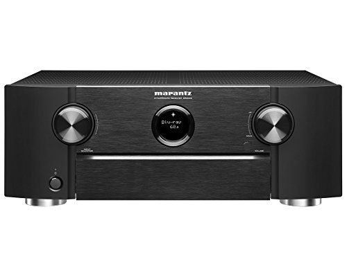 Best  Best Home Theater Receiver Ideas Only On Pinterest Home - Small home theater receiver