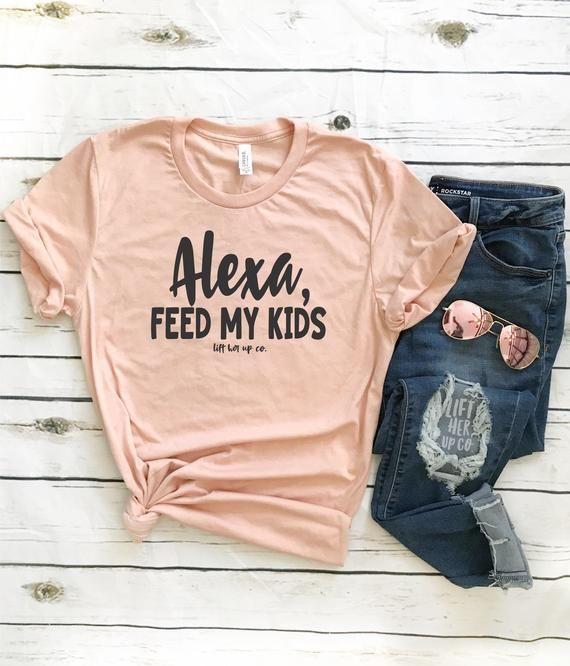 My Inner Child Needs A Babysitter MENS T-SHIRT tee birthday crazy joke funny