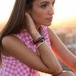 Keratin Treatment Aftercare #haircareafterkeratintreatment,