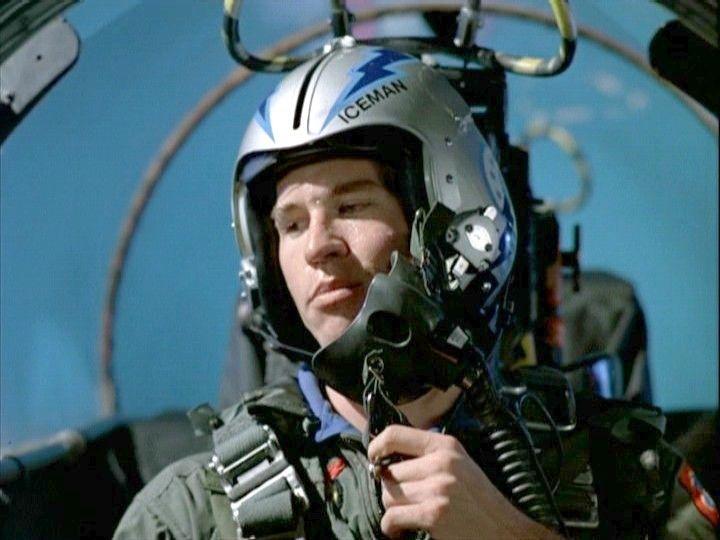 78 Best images about Top Gun on Pinterest | Helmets, Tom ...