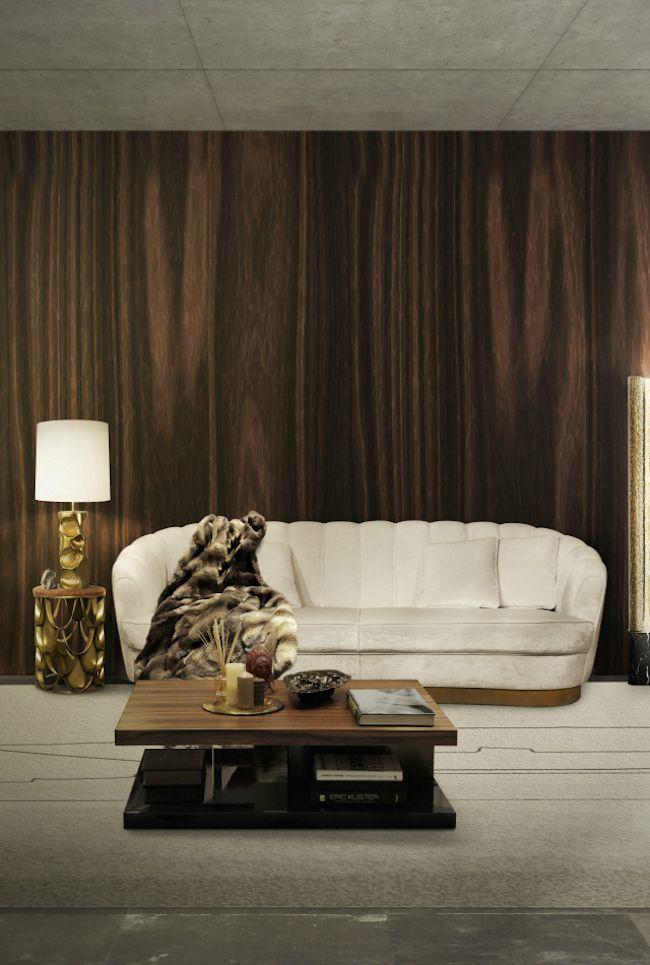 45 besten holz luxus m bel inspirationen bilder auf. Black Bedroom Furniture Sets. Home Design Ideas