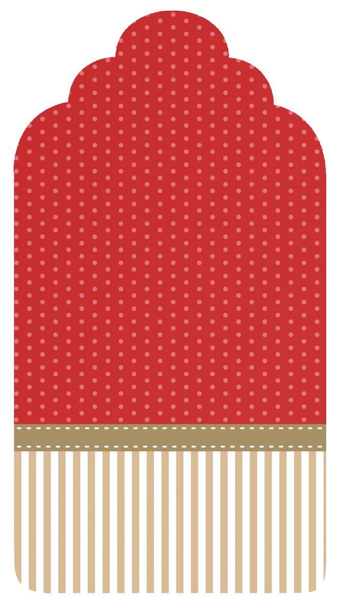 Kit coroa princess para impressão, personalizados princess, princess vermelho e dourado