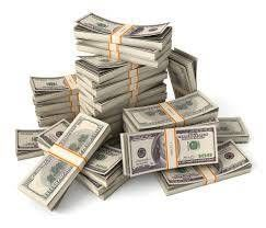 Money Man 4 Cash advance is offering fast and easy cash loans in Houston Texas.