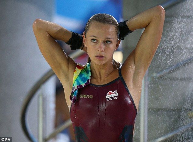 tonia couch - Google Search