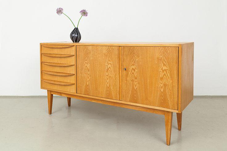 designklassiker m bel von franz ehrlich f r die deutschen werkst tten hellerau die deutschen. Black Bedroom Furniture Sets. Home Design Ideas