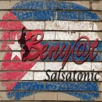 Baby Lores & El Chacal Ft. Acento Latino - Soy Tu Romeo Y Tu Mi Julieta by BenyAt Zumba Salsatonic on SoundCloud