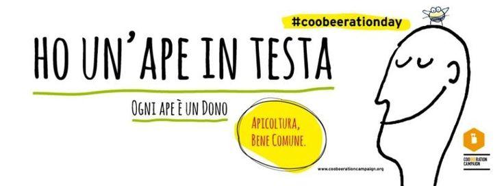 Coobeeration Day. L'Umbria celebra il valore dell'apicoltura