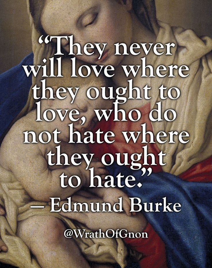 Foresters Quick Quote 18 Best Edmund Burke Images On Pinterest  Inspire Quotes .