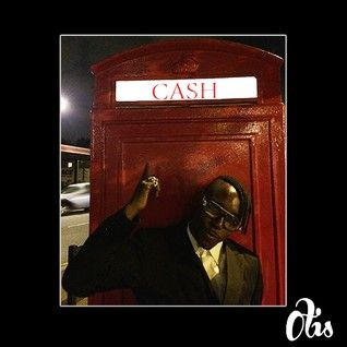 CASH - MONEY - MIX .... By Dj Otis