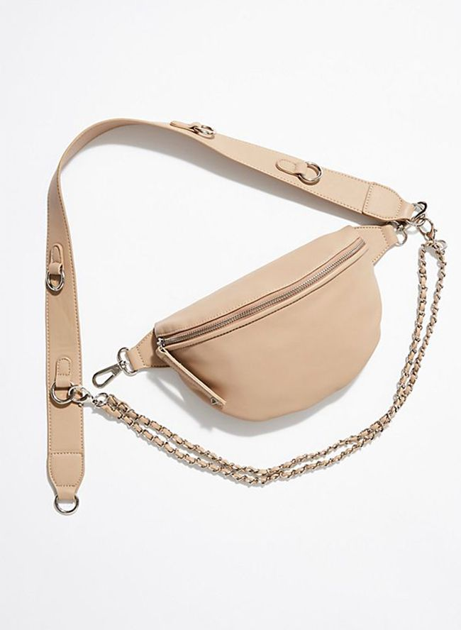 098a43f36252 The Best Bags for Fall of All Sizes