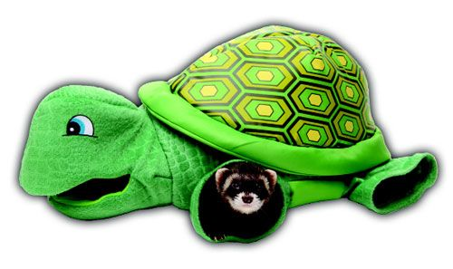 marshall-turtle-tunnel _$ 18.500