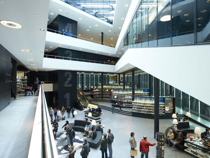 http://gebouwvanhetjaar.nl/prijsvraag/img/BNA%20Gebouw%20van%20het%20Jaar%202011_15/2199_MVSA_deNieuweBibliotheek_04.jpg