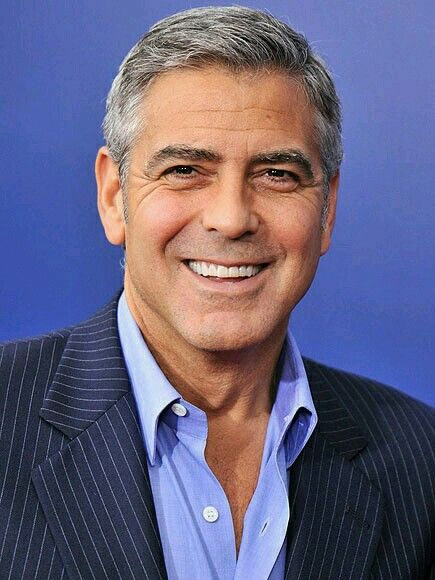 2625 Best Images About George Clooney On Pinterest
