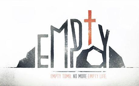Easter Screen - EMPTY