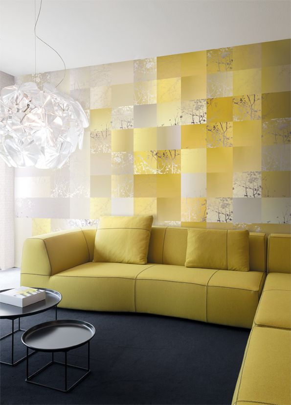 29 best Khroma images on Pinterest   Fabric wall coverings, Fabric ...