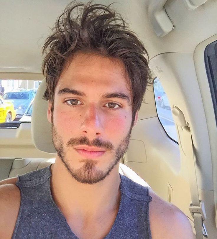Lucas Bernardini