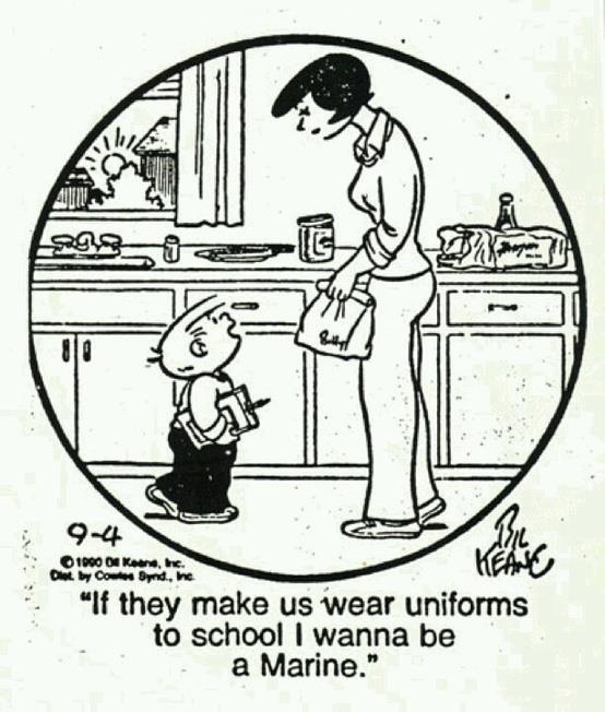 Image result for military humor cartoons