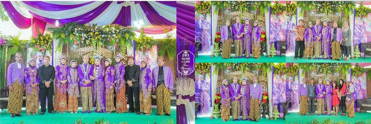 #Design Wedding Album #FamilyPotrait