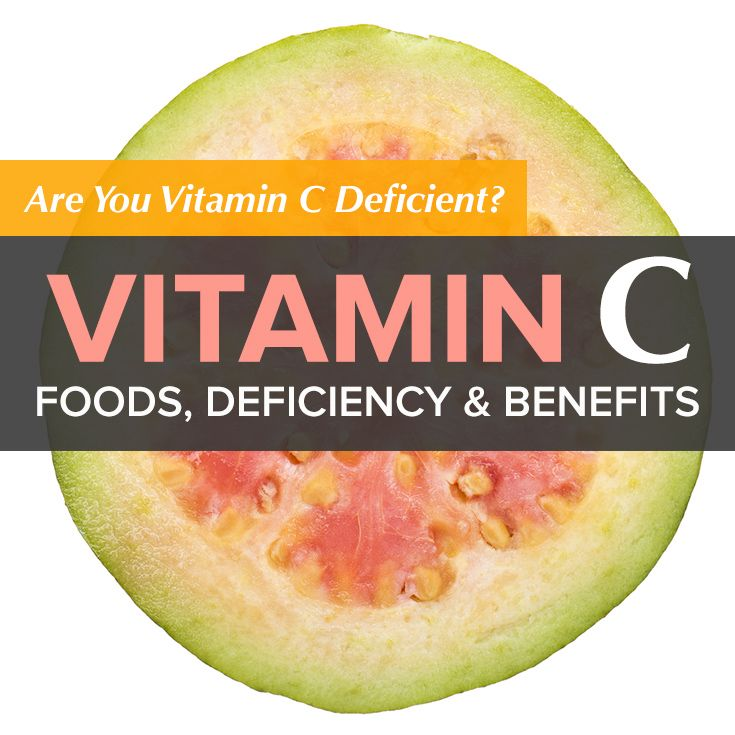 the importance of vitamin d to our mental health Vitamin d is both a nutrient we eat and a hormone that our body makes  what is the importance of vitamin d  registered dietitian and health blogger,.