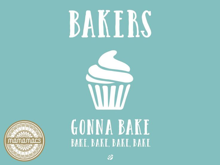 Do you love home-made baked goods as much as we do? Link: http://ow.ly/ZwBU307VBLo