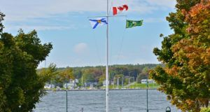 Sydney, N.S., to host 2019 Scotties Tournament of Hearts