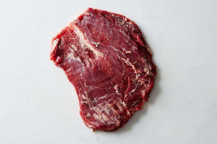 Alles over de flank steak