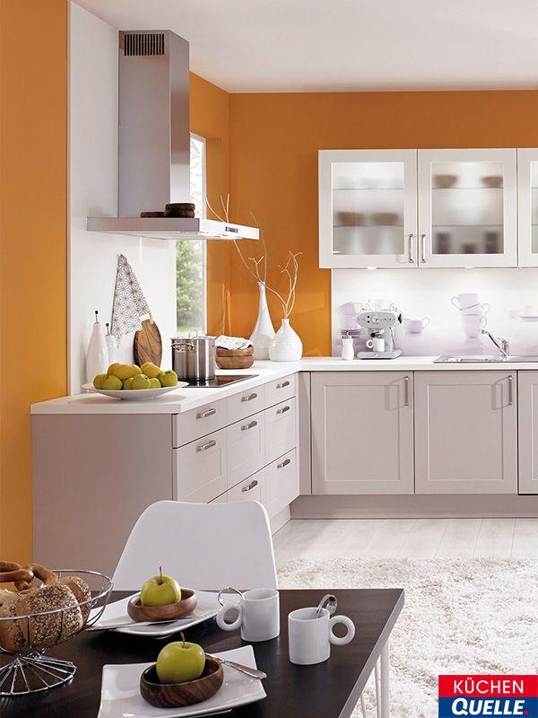 quelle küchenplaner kostenlos inspirierende bild oder edcadfdfccefc