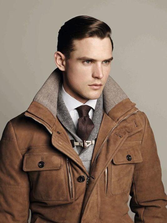 menswear # moda inglesa # moda hombre