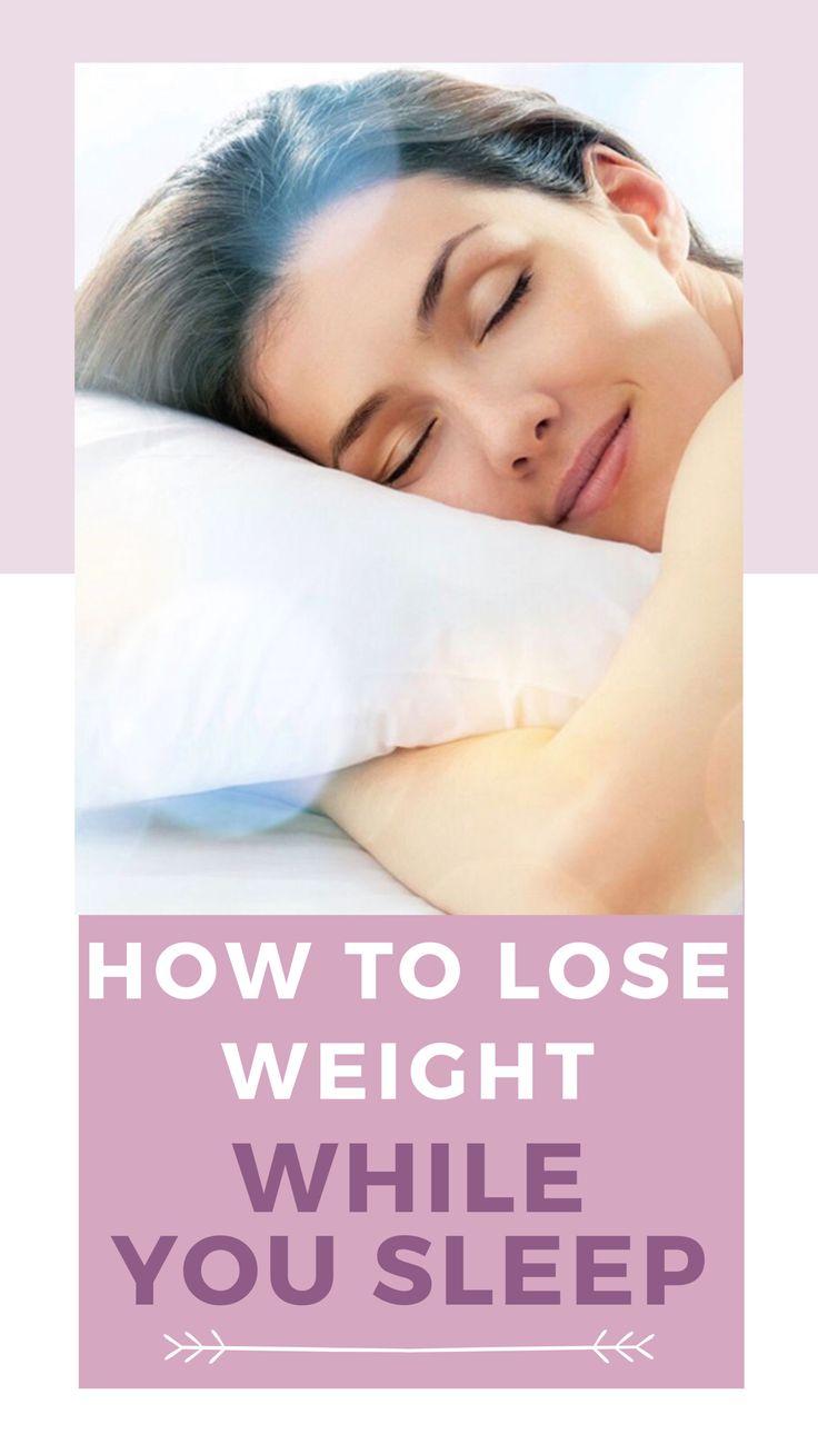 LadyBoss REST – Sleep Optimizer For Women – All Natural