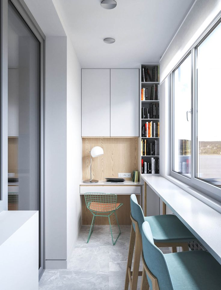 Three pretty pastel home decor schemes